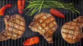 Weber grills on sale Weber 586002 Q 320 Portable 393-Square-Inch 21700-BTU Liquid-Propane Gas Grill