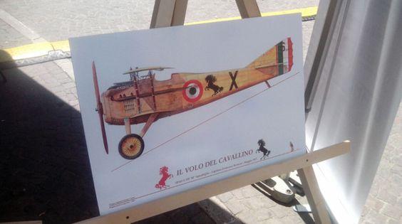 grande-guerra-aereo-modellino