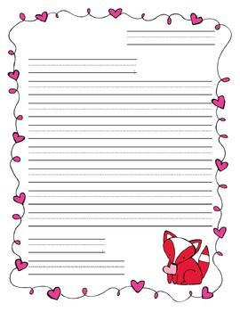 a3a0f6f8d5e971727a8e668fab6403a8 Valentines Day Letters For Her Template on love letter background template, winter letter template, patriotic letter template, funeral letter template, valentine writing template, congratulations letter template, retirement letter template, spring letter template, romantic letter template, thanksgiving letter template, halloween letter template, thank you letter template, birthday letter template, travel letter template, disney letter template, valentines day love letters, food letter template, heart letter template, football letter template, pregnancy letter template,