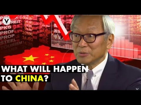 Will The Hong Kong Protests Result In Civil War W Tl Tsim