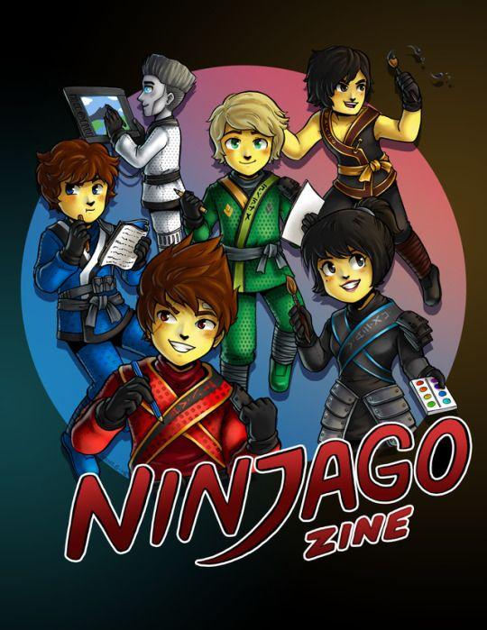 Ninjago Tumblr Lego Ninjago Movie Lego Ninjago Ninjago