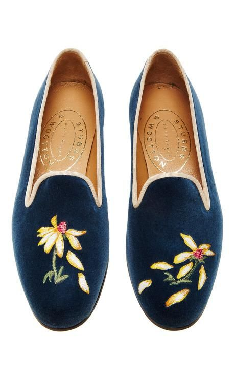 Trending Slipper  Flat  Shoes