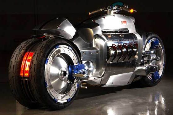 Top 10 With Images Motorcycle Chrysler Custom Motorcycles