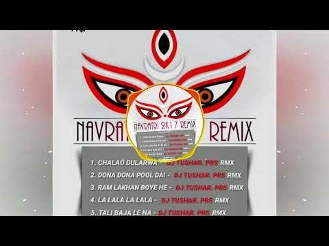 Chalo Chalo Dularva Dj Tushar Prs Rmx Youtube Make It Yourself