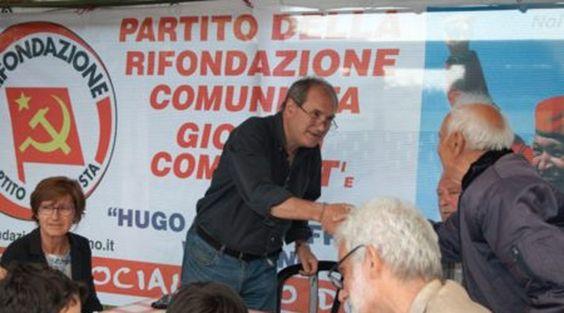 Taranto ha bisogno di una nuova classe dirigente, secondo Rifondazione Comunista