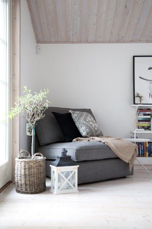 schäslong soffa ~ kivik schäslong  sök på google  living room  pinterest