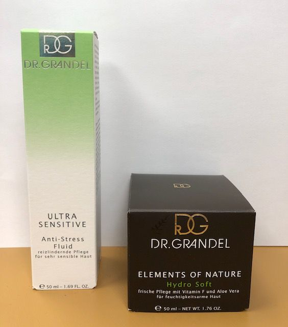 Keep Your Skin Hydrated This Holiday Season With Dr Grandel Moisturizers Available At Dermatology Associa Light Moisturizer Dermatology Associates Dermatology