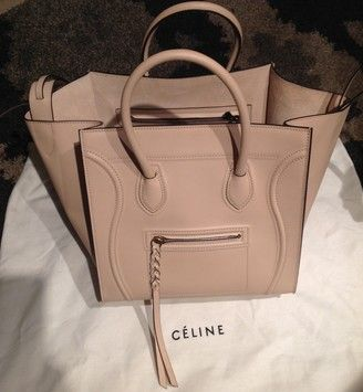 2014 top 10 celine replica luggage tote