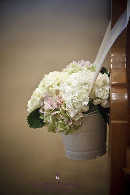 Sankaty Golf Club Wedding on Nantucket by Soiree Floral - Details on the blog! www.blog.soireefloral.com