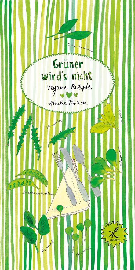 Vegane Rezepete - Die schönsten Kochbücher #kochbuch #rezept #kochbuch