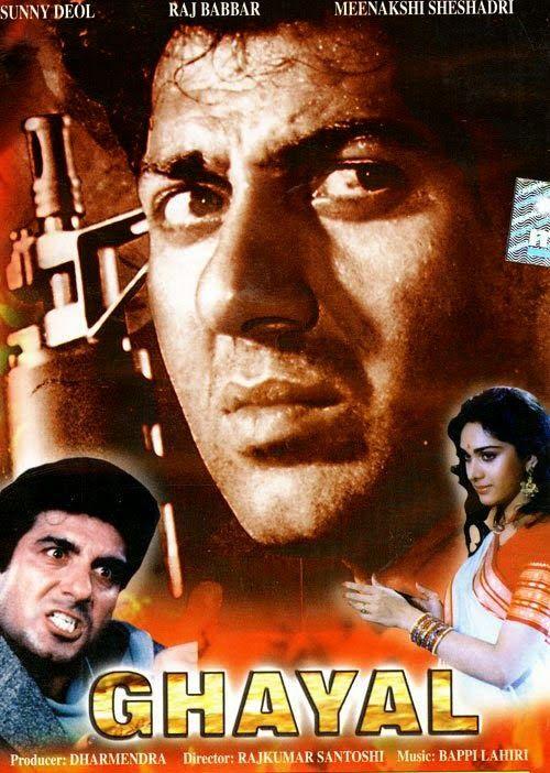 ghatak movie all mp3 song