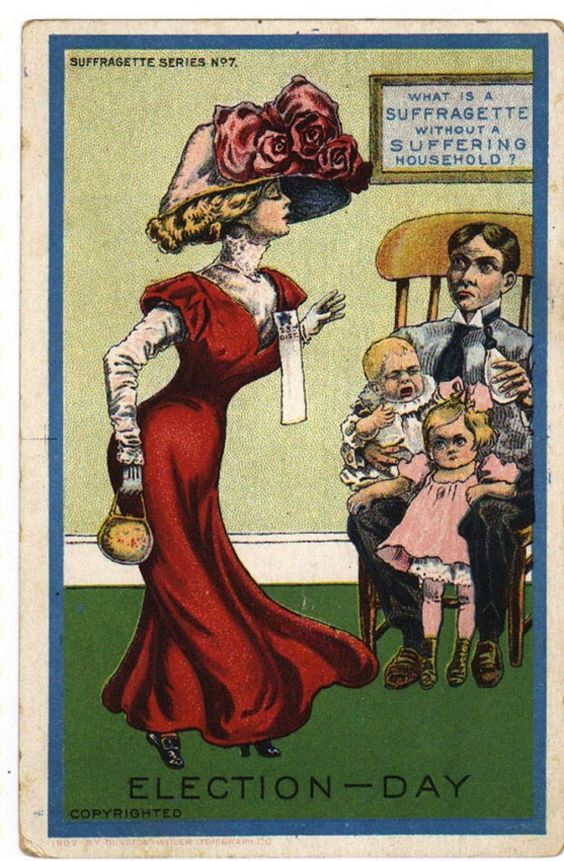 vintage-postcards-against-women-suffrage-27