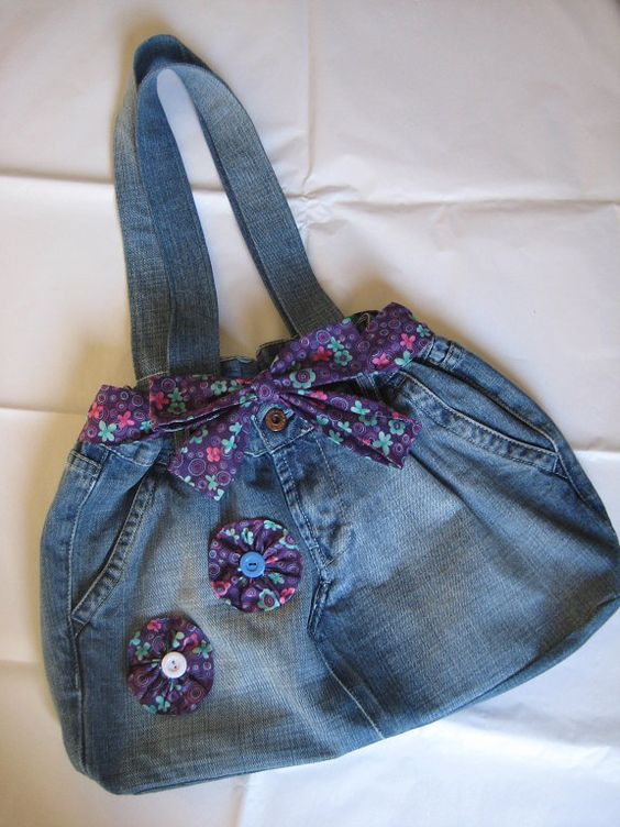 Moldes o plantillas para hacer bolsas de mano de tela - Bolsas de tela manualidades ...