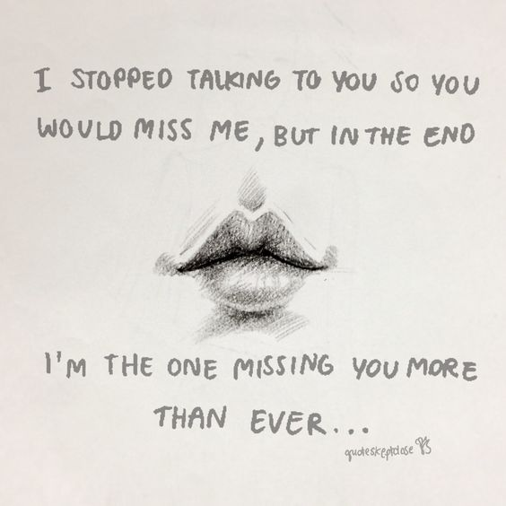 sad crush quotes for him - Google Search<~We still haves talked since and every time we make eye contact, I can still see the longing in his eyes as he pretends not to care