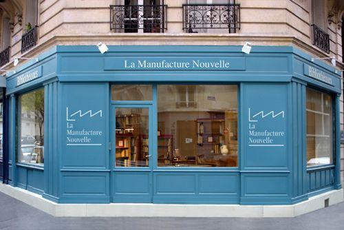 Magasin Showroom Meubles Design Et Verrieres Interieures Mobilier De Salon Boiseries Magasin Meuble Design