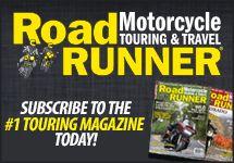 Performance Center | CycleTrader.com