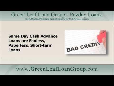 Td cash advance fee image 9