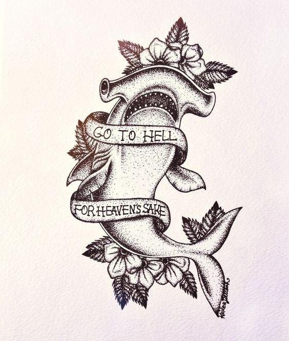 Explore tattoos bish lyric tattoos and more bring me the horizon posts