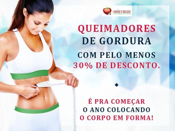 """Comece o Ano economizando Muito! Queimadores de gordura com 30% de desconto no """"mínimo"""". •Besofim apenas R$ 35,00     Cuide da sua Saúde com Produtos de Qualidade... Temos mais ofertas para você ficar em dia com sua Saúde. Confira! http://www.maissaudeebeleza.com.br/p/550/besofin-c60-capsulas-1000-mg?utm_source=pinterest&utm_medium=link&utm_campaign=Queimadores+Gordura&utm_content=post"""
