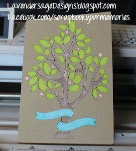 Baby Boy card from the Artfully Sent Cricut cartridge from Lavender Sage Designs. Colored in with alcohol markers for added fun!