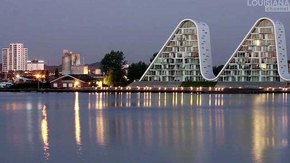 Vídeo: 7 arquitetos falam sobre arquitetura global | ArchDaily Brasil