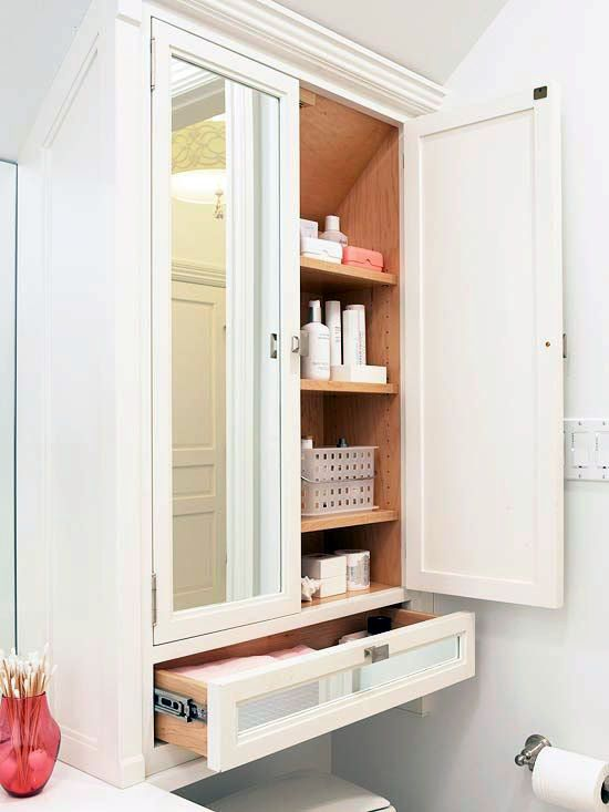 Neutral Bathroom Storage Cabinets 12 Inches Wide On This Favorite Site Toilet Storage Over Toilet Storage Bathroom Corner Storage Cabinet