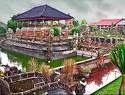 tusup tour service: KERTHA GOSA AT KLUNGKUNG,BALI
