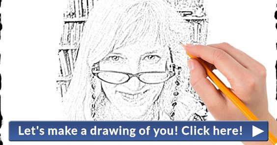 Let's make a drawing of you! Click here!