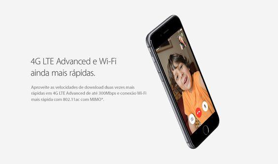 4G LTE Advanced e Wi-Fi ainda mais rápidas. - https://www.magazinevoce.com.br/magazinevrshop/busca/iPhone/?sort=-price