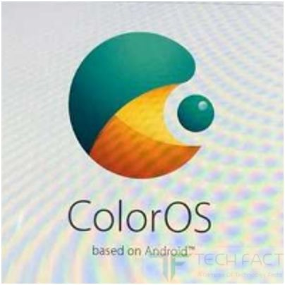 Oppo R7 Plus with version ColorOS 3.0 UI allows flatter design: images leaked