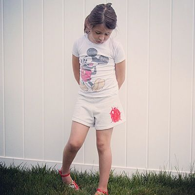 Great #casual #athletic shorts in the shop! #forsale #shorts #kids #style #fashion