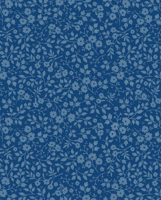 Tapete Eijffinger - Pip Wallpaper 2 -  313045