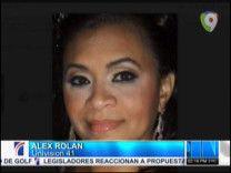 Imprudencia Le Cuesta La Vida A Dominicana En NY #Video