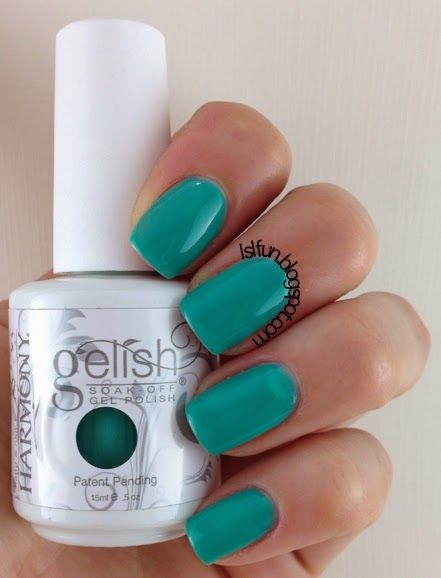 gelish-colors-of-paradise-gel-color-teal
