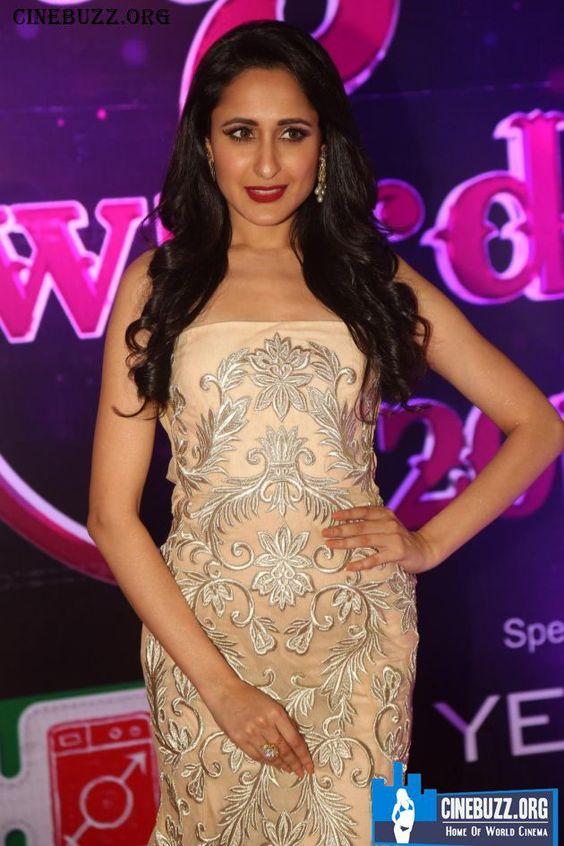 Pragya Jaiswal Latest Hot Images #bollywood #tollywood #kollywood #sexy #hot #actress #tollywood #pollywood