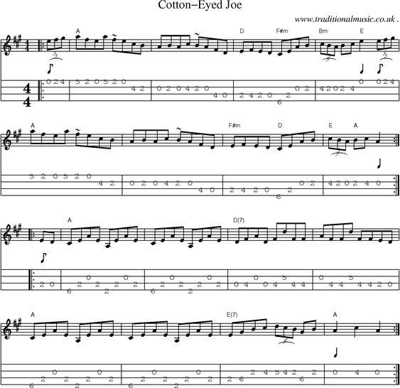Harmonica : harmonica tabs let it snow Harmonica Tabs and Harmonica Tabs Let Itu201a Harmonica Tabs ...