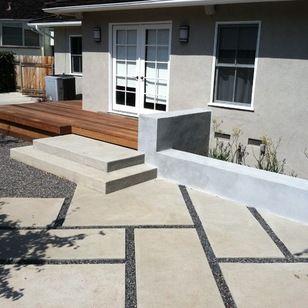 Stout Design-Build - LOS ANGELES, CA, US 90066