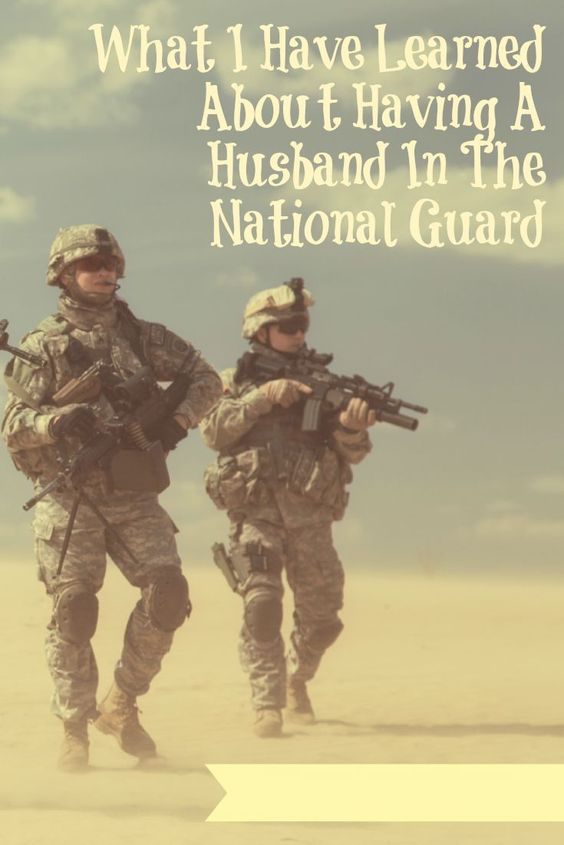 army national guard drill calculator