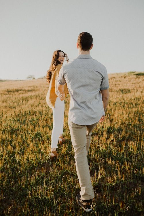 ramona grasslands engagement california, wedding engagement, san diego  couples, forest e… | Couple photoshoot poses, Forest engagement photos,  Engagement photoshoot
