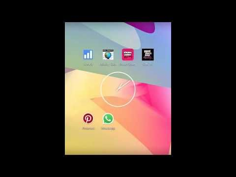 Hacking Tips For Android Youtube Trong 2020