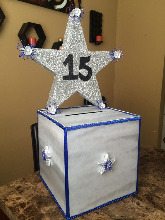 Nice home and money on pinterest for Home money box