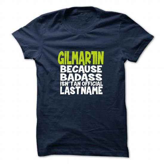 GILMARTIN - #gift for girlfriend #birthday gift. GILMARTIN, candy gift,qoutes. TRY =>...