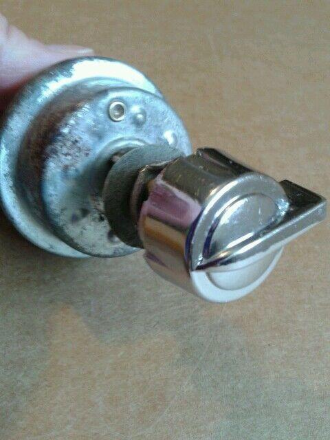 Pin On Vintage Auto Parts