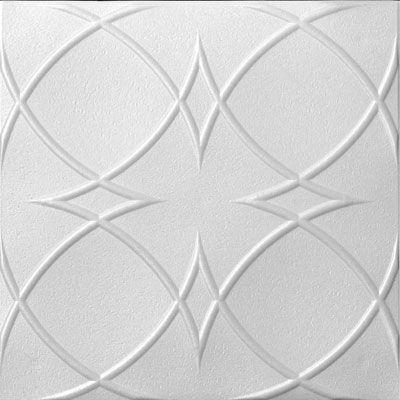 R-82-Styrofoam-Glue-Up-Ceiling-Tiles__13888_zoom