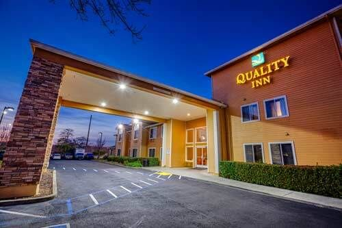Book Best Hotels In Vallejo Ca At Affordable Price In 2020 Inn Best Hotels Hotel