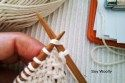 Curso Express Punto de Arroz-Soy Woolly