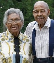 New York Couple, 85, To Remarry 48 Years After Divorce