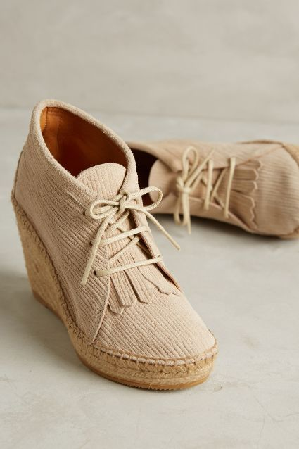 Affordable Tan Shoes