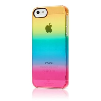 Funda Deflector de Uncommon para iPhone 5 - Apple Store (España)