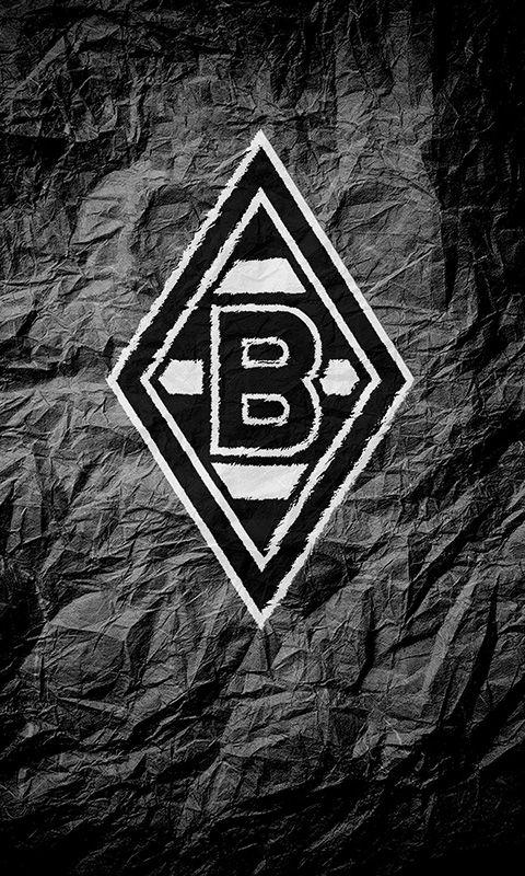 Borussia Monchengladbach Borussia Monchengladbach Borussia Gladbach Borussia